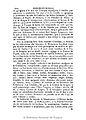 Descripción política de las soberanías de Europa 1786 p204.jpg