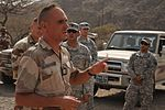 Desert survival and combat tactics 120531-F-BU402-071.jpg