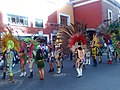 Desfile de Carnaval de Tlaxcala 2017 002.jpg