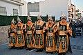 Desfile de moros y cristianos 11.jpg