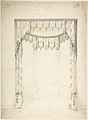 Design for Curtains MET DP804482.jpg