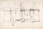 Design for a Theater Interior MET DP801612.jpg