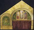 Design for church interior with Noli Me Tangere window MET ADA36.jpg