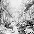 Destruction in the Linden Passage.jpg