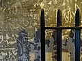 Detail of Interior of Kilmainham Gaol - Kilmainham - Dublin - Ireland - 06 (42609849465).jpg