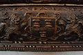 Detail of the Bodenham family seal.JPG