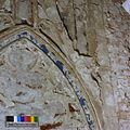 Detail sacramentshuisje - Woerden - 20216105 - RCE.jpg