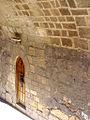 Detalle del Arco de San Lorenzo - Olga Berrios.jpg