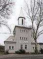Deusen Gustav Adolf Kirche IMGP1613 wp.jpg