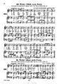 Deutscher Liederschatz (Erk) III 046.png