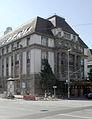 Deutsches-filmmuseum001-CN.jpg