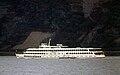 Deutschland (ship, 1961) 001.jpg