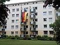 Deutschlandfieber WM 2010 - panoramio.jpg