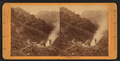 Devil's Tea Kettle, by Muybridge, Eadweard, 1830-1904.png