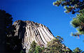 Devils Tower (5682206495).jpg