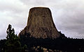Devils Tower National Monument Scan 0002.jpg