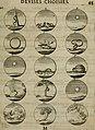 Devises et emblemes anciennes and modernes, tirées des plus celebres auteurs, oder, Emblematische Gemüths-Vergnügung - bey Betrachtung siben hundert und funffzehen der curieusesten und ergötzlichen (14561062219).jpg
