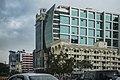 Dhaka April (34086260325).jpg