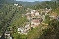 Dhalli - NH-22 - Shimla 2014-05-08 2016.JPG