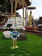Dhamma hall of Wat Buppharam 3.jpg