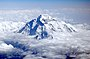 Dhaulagiri - view from aircraft.jpg