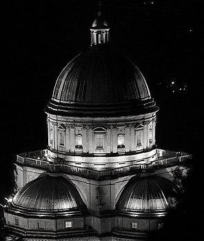 Di notte bianco nero 2014.JPG