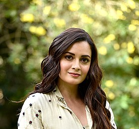 Dia Mirza photoshoot for World Environment Day.jpg