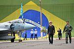 Dia do Aviador e da Força Aérea fli kj (30474803155).jpg