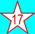 Diablos17.PNG