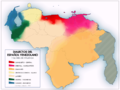 Dialectos del español venezolano.png