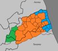 Dialetti piceni mappa.png