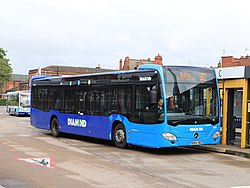 Diamond Bus North West 33014.jpg