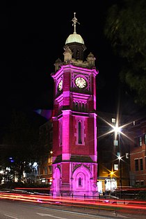Diamond Jubilee Clocktower, Maidenhead.jpg