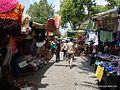 Dianas 50th and Barcelos market (8552299984).jpg