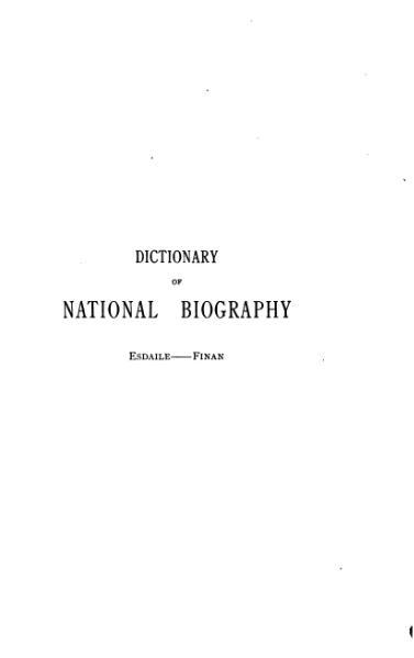File:Dictionary of National Biography volume 18.djvu