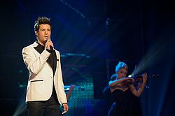 Didrik Solli-Tangen during Melodi Grand Prix 2010 (2).jpg