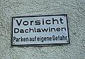 Die Bergwacht - panoramio.jpg