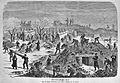 Die Gartenlaube (1871) b 117.jpg