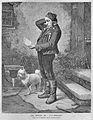 Die Gartenlaube (1873) b 191.jpg