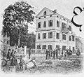 Die Gartenlaube (1897) b 284 1.jpg