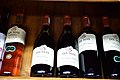 Die Mas vineyard, Wine Route, Upington, Northern Cape, South Africa (19916779454).jpg
