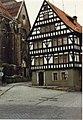 Die Papiermühle ,Arnstadt, DDR Aug 1989 (5182338689).jpg