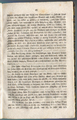 Die Vereinbarung der Königl. Württemberg. Staatsregierung mit der päpstlichen Curie 23.png
