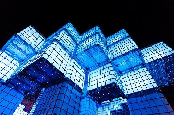 Die blaue Nacht 2016 (001) Nürnberg.jpg