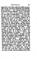 Die deutschen Schriftstellerinnen (Schindel) II 091.png