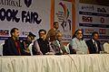 Dignitaries - Dau Dayal Mehra Memorial Lecture - Kolkata 2014-02-04 8381.JPG