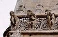 Dijon Eglise Notre Dame Gargouille 01.jpg