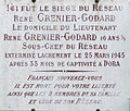 Dijon plaque commémorative René GRENIER GODARD.jpg