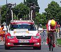 Diksmuide - Ronde van België, etappe 3, individuele tijdrit, 30 mei 2014 (B080).JPG