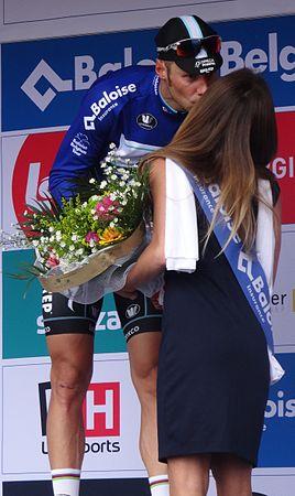 Diksmuide - Ronde van België, etappe 3, individuele tijdrit, 30 mei 2014 (C25).JPG